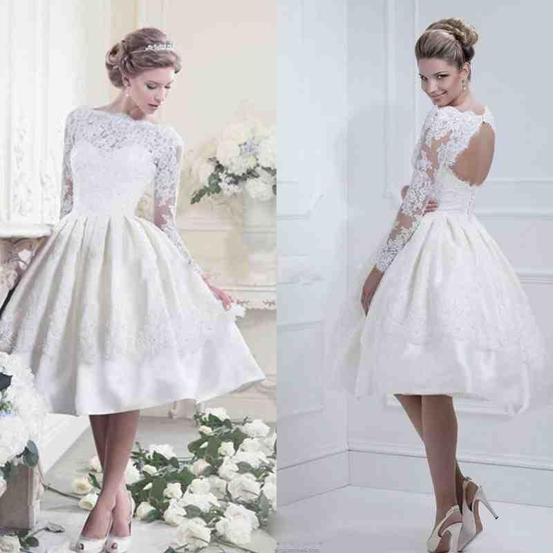 Ebay used wedding dresses wedding and bridal inspiration for Buy used wedding dresses online