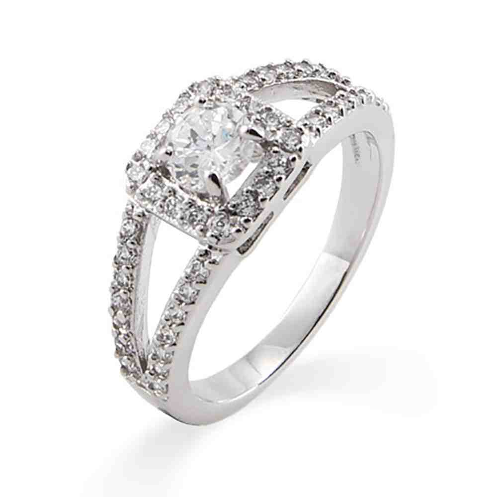 promise ring wedding and bridal inspiration