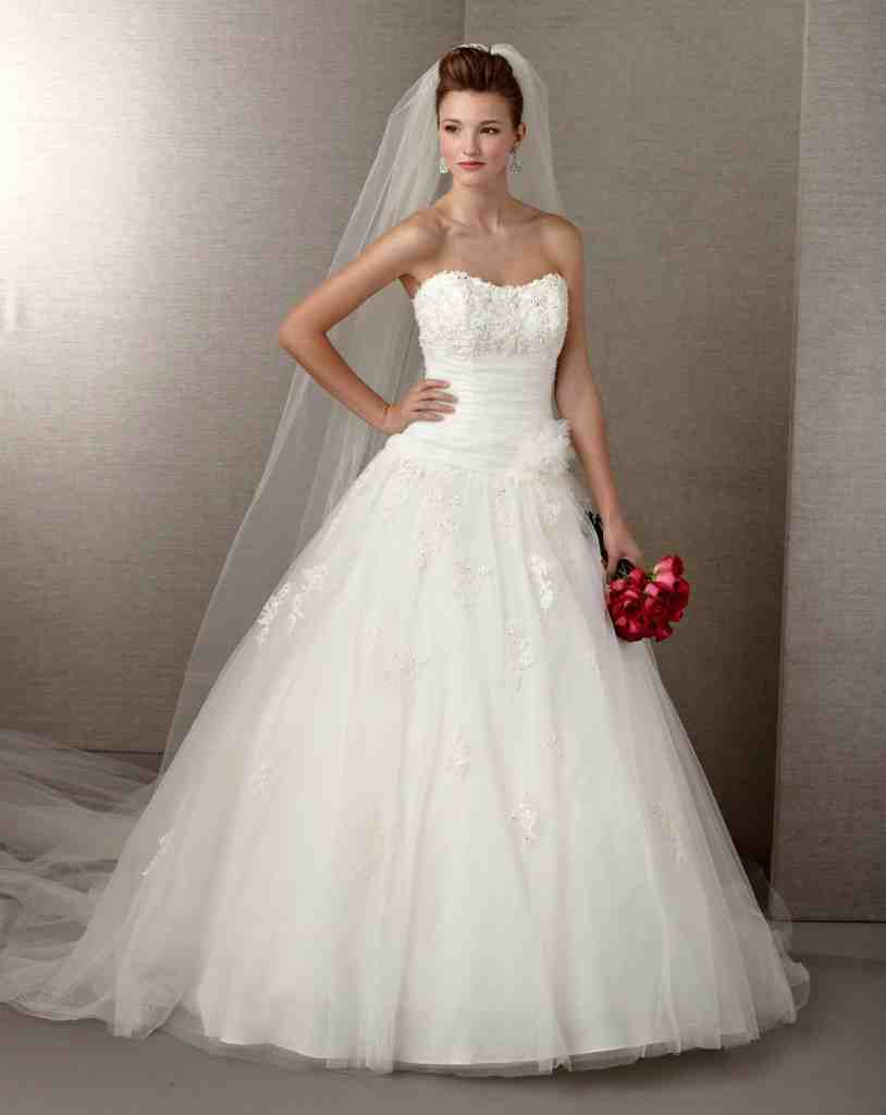 Used wedding dresses atlanta wedding and bridal inspiration for Wedding dress in atlanta