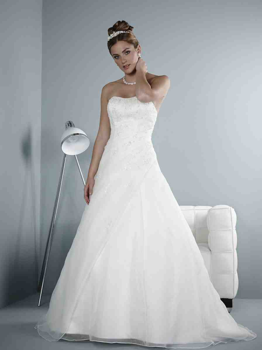 used wedding dresses boston wedding and bridal inspiration
