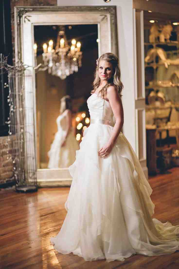 Used wedding dresses charlotte nc wedding and bridal for Wedding dresses charlotte nc