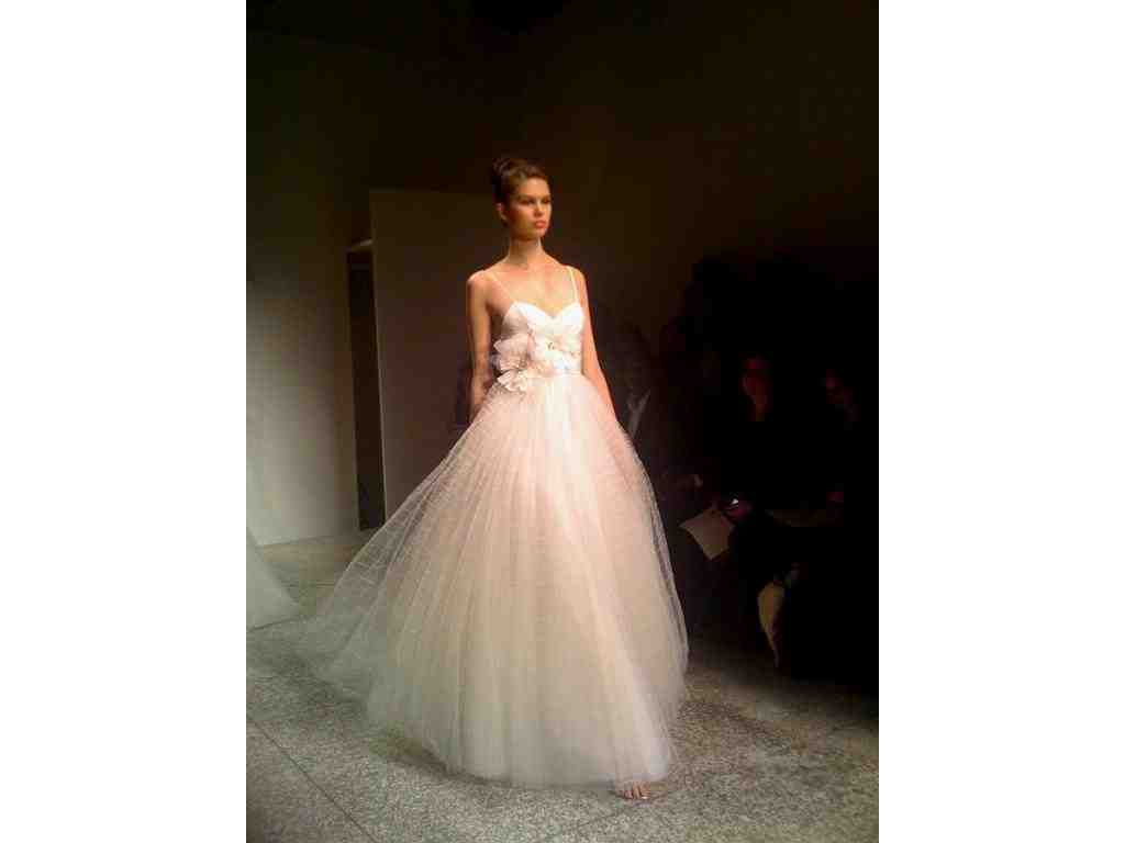 Used wedding dresses denver wedding and bridal inspiration for Wedding dress rental denver co
