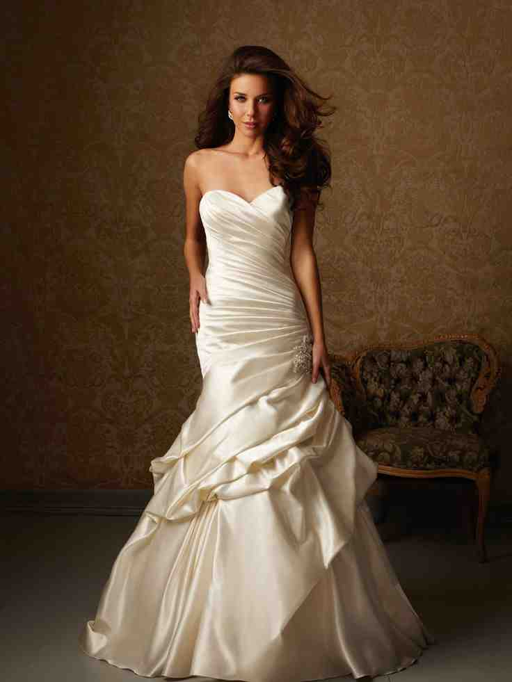 used wedding dresses houston wedding and bridal inspiration With preowned wedding dresses