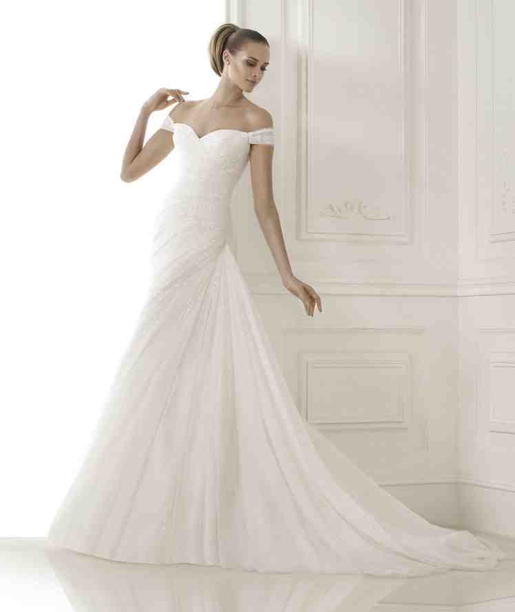 used wedding dresses mn wedding and bridal inspiration With mn wedding dresses