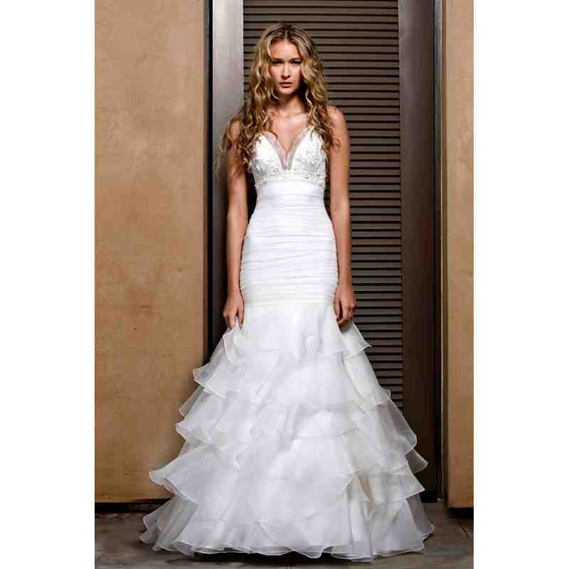 Used wedding dresses nj wedding and bridal inspiration for Wedding dresses new jersey