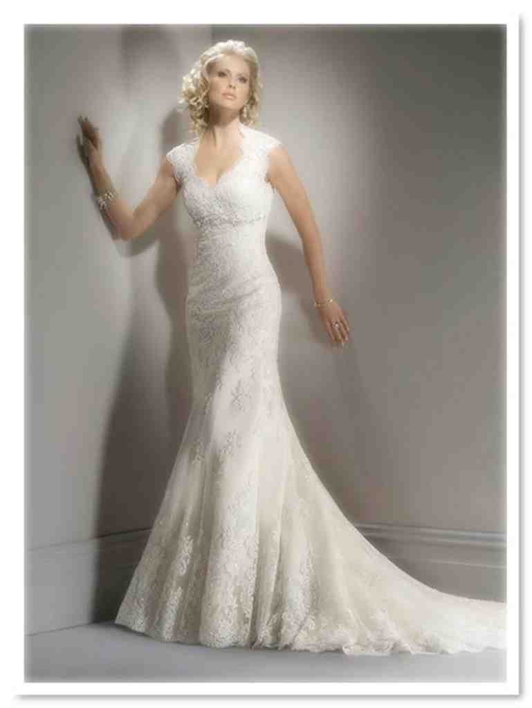 Used wedding dresses cheap wedding dresses for Sell preowned wedding dress