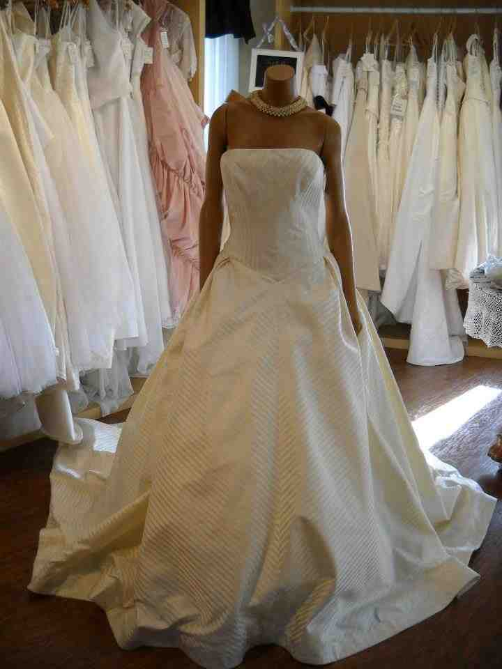 used wedding dresses portland oregon wedding and bridal