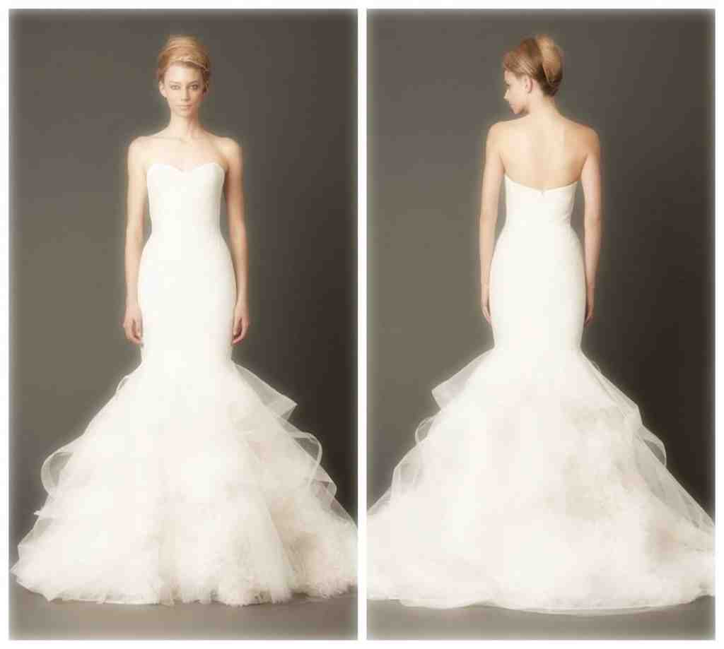 used wedding dresseswedding dress wedding dress wedding