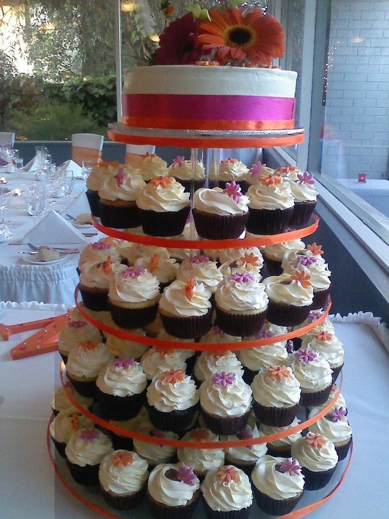 inexpensive wedding cakes cheap wedding cake ideas wedding and bridal inspiration 5130