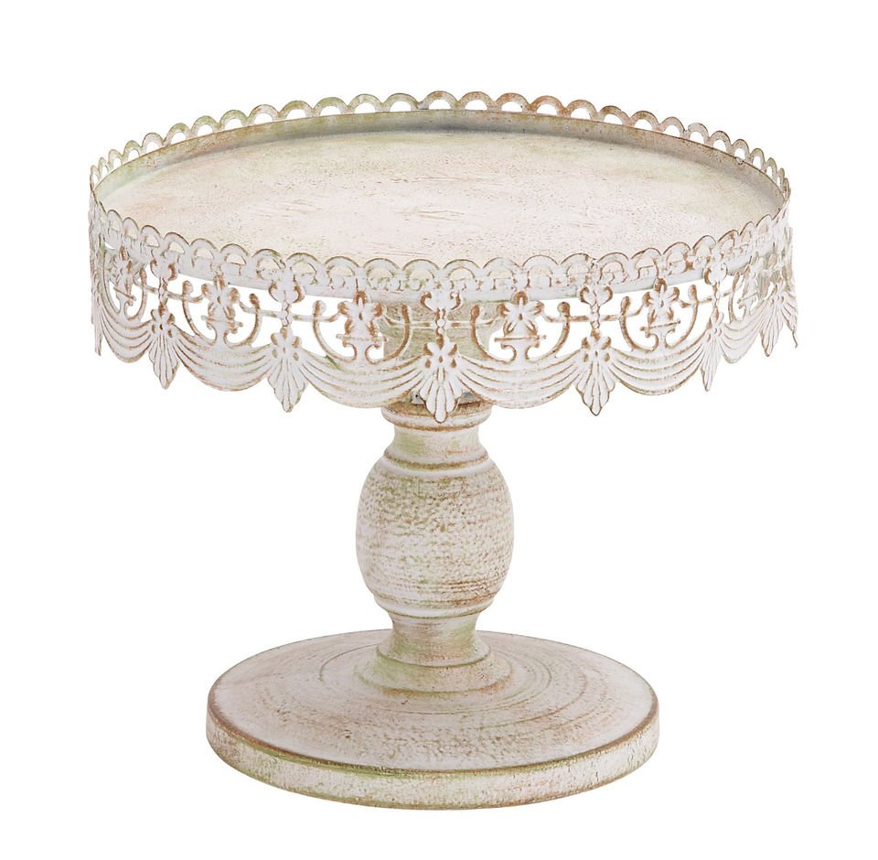 pedestal wedding cake stands cheap wedding cake stands wedding and bridal inspiration 18181
