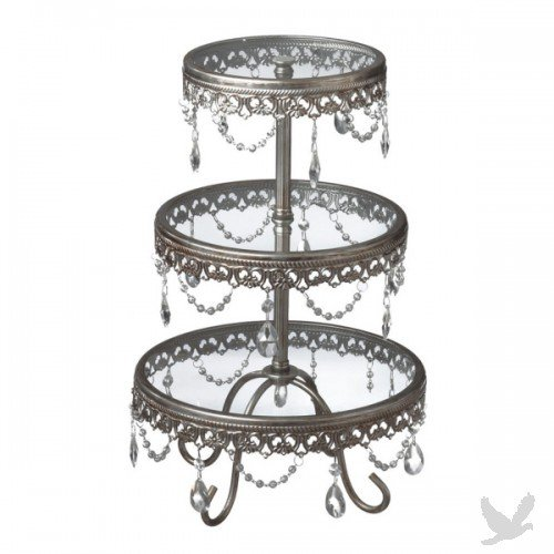cheap wedding cake stands wedding cake stands wedding and bridal inspiration 12543