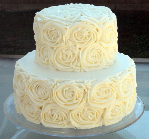 wedding cakes icing recipes best buttercream frosting for wedding cakes wedding and 24529