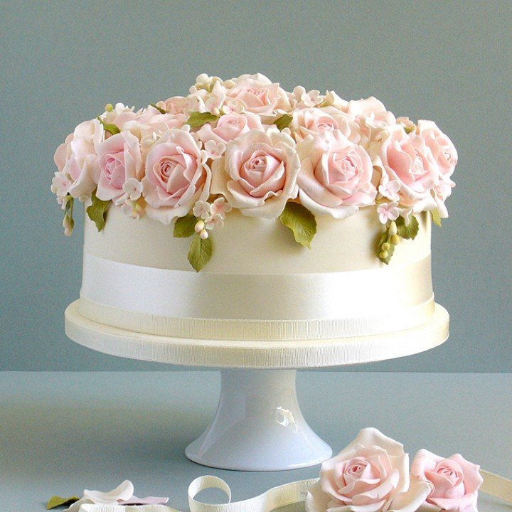 single tier wedding cake designs single tier wedding cake designs wedding and bridal 20148
