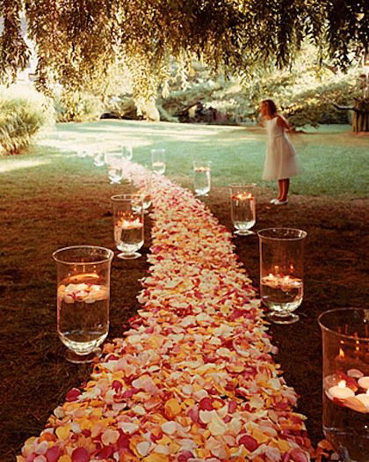 wedding ideas now fall outdoor wedding ideas wedding and bridal inspiration 28268