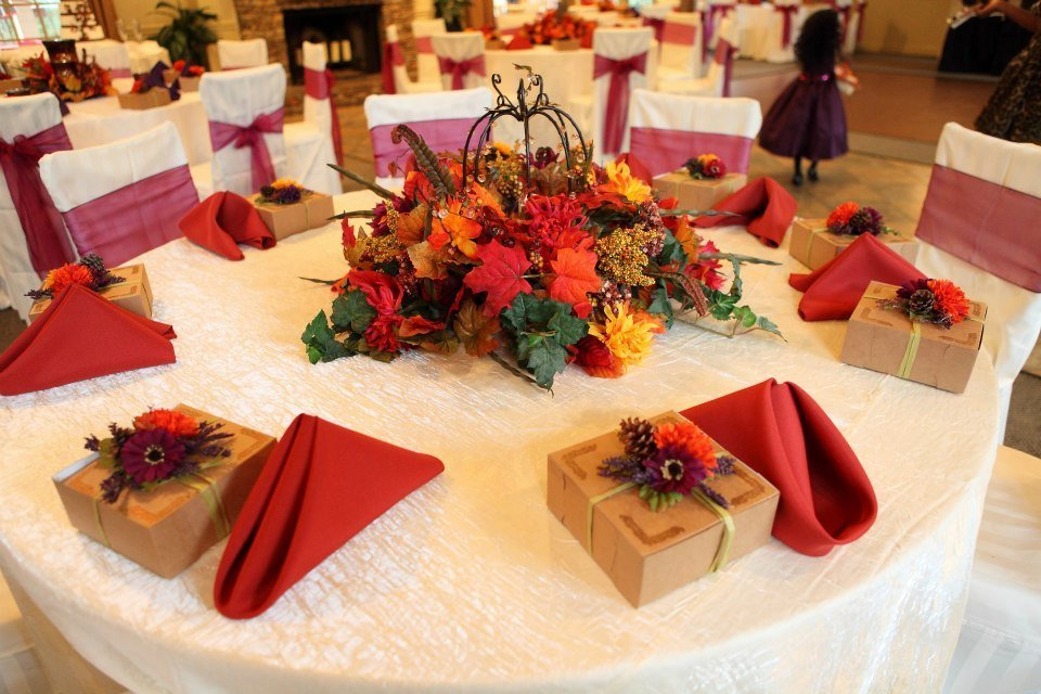 wedding ideas on a budget for fall fall wedding ideas on a budget wedding and bridal 27790