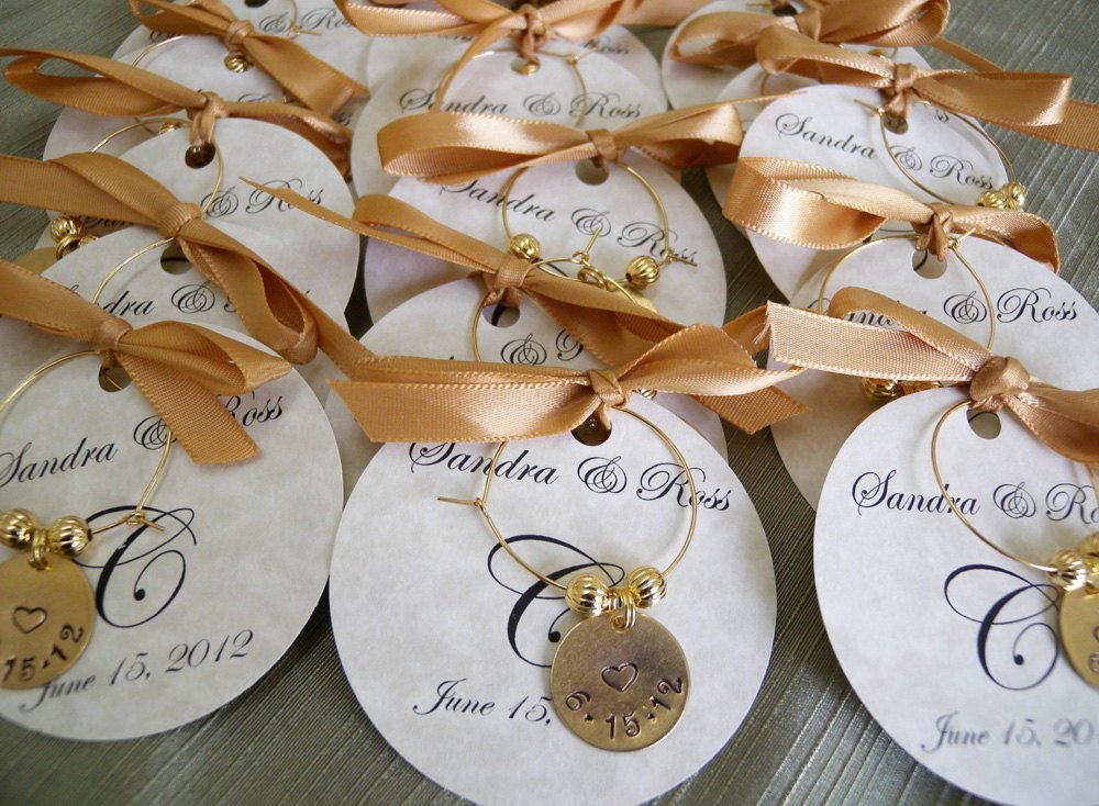 engagement party gift ideas cheap wedding favor ideas wedding and bridal 12486