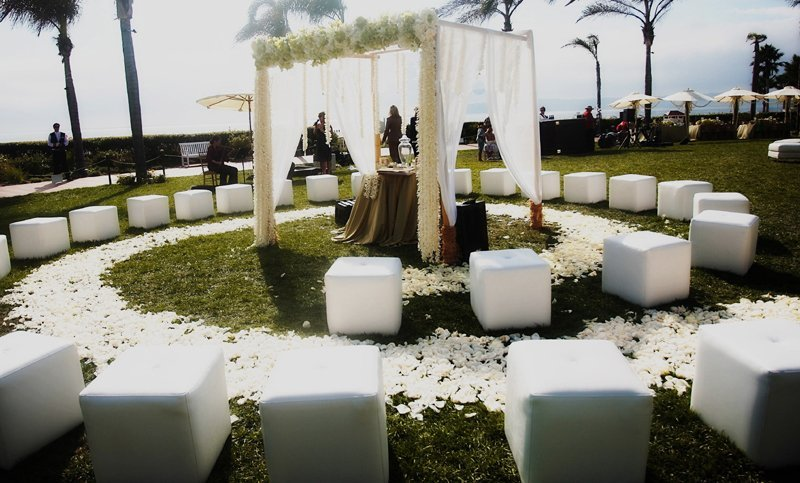 wedding ideas now non traditional wedding ceremony ideas wedding and 28268