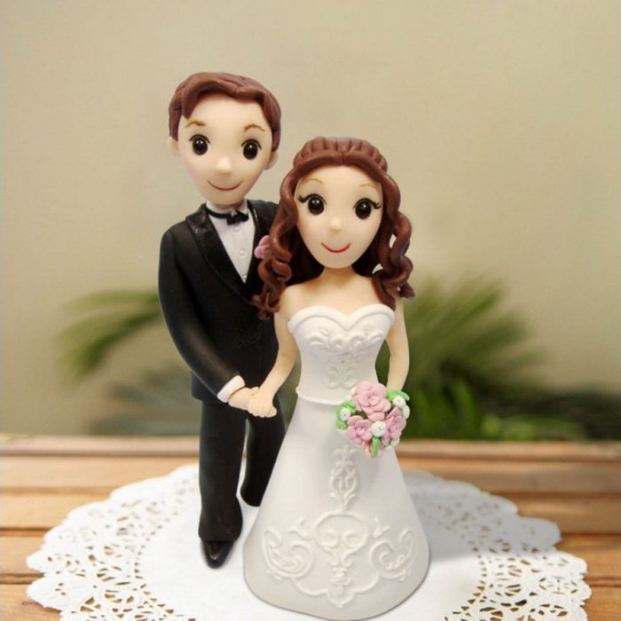 cheap wedding cake toppers cheap wedding cake toppers wedding and bridal inspiration 12546