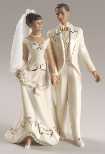 lenox wedding cake topper lenox wedding cake toppers wedding and bridal inspiration 16823