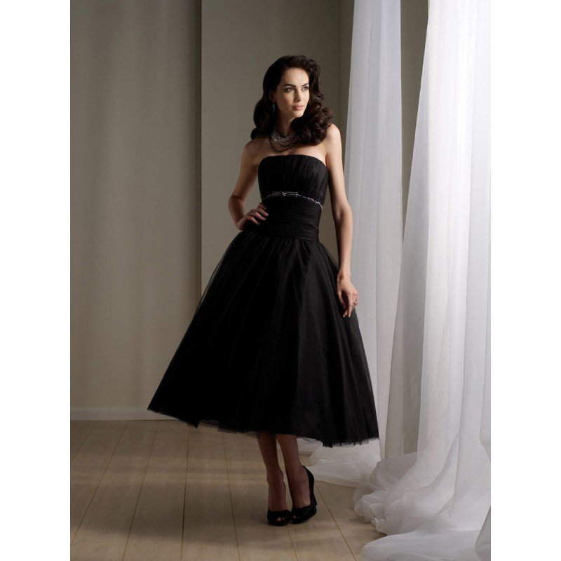 short black wedding dresses black wedding dresses wedding and bridal inspiration 7344