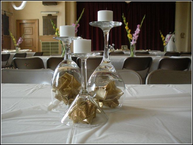 50th wedding anniversary table decorations 50th wedding anniversary table centerpieces wedding and 1160