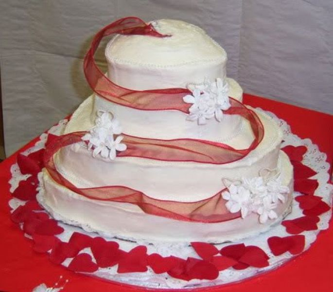 cake wrecks wedding cakes cake wrecks wedding cakes wedding and bridal inspiration 12316
