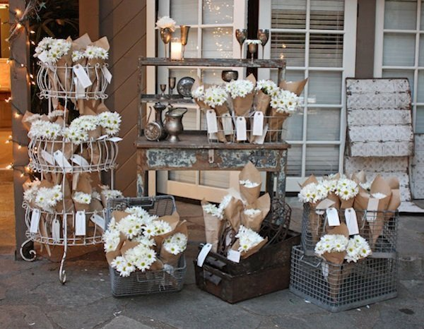wedding decoration sale cheap wedding decor for wedding and bridal inspiration 9064