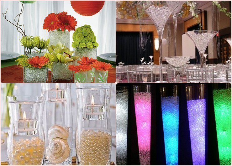 cheap wedding decorations ideas cheap wedding decoration ideas wedding and bridal 2697