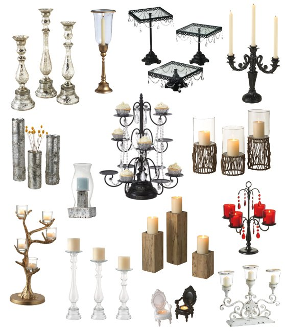 wholesale wedding decor supplies cheap wedding decorations wedding and bridal 1393