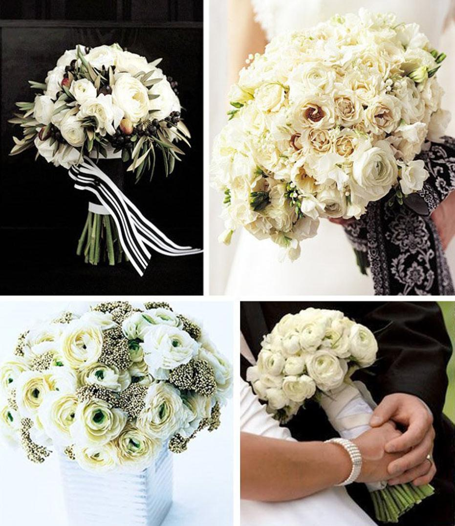 Best Wedding Flowers: How To Find Out The Best Sources Of Cheap Wedding Flowers