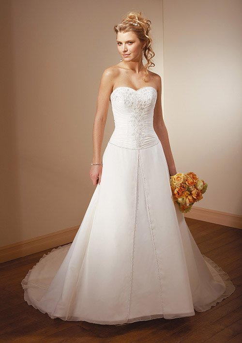 cheap used wedding dresses for sale cheap wedding gowns for wedding and bridal inspiration 2654
