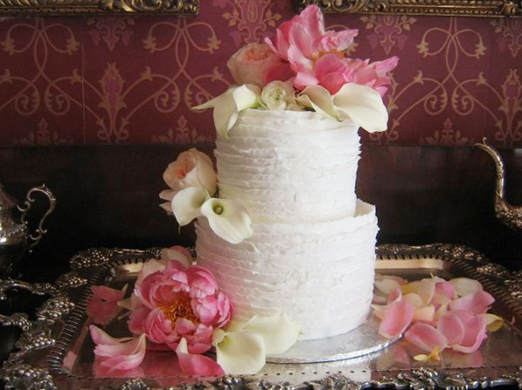 wedding cakes costco costco wedding cakes wedding and bridal inspiration 24112