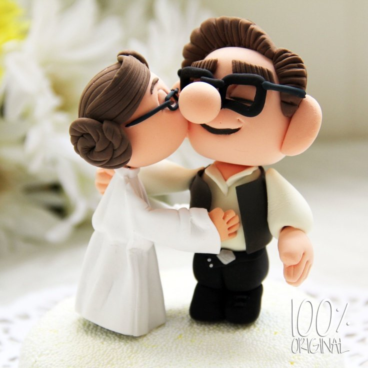 custom wedding cake toppers etsy custom wedding cake toppers etsy wedding and bridal 13253