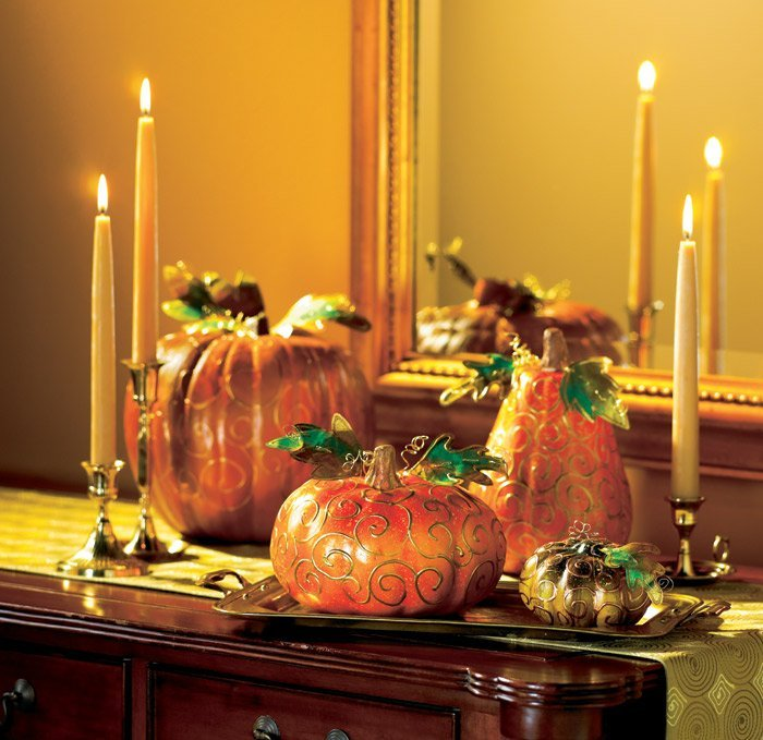 Fall Wedding Decoration Ideas On A Budget: Fall Wedding Decoration Ideas Cheap