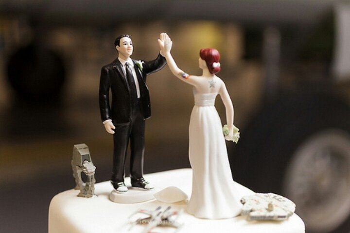 wedding cake toppers high five high five wedding cake topper wedding and bridal inspiration 26493