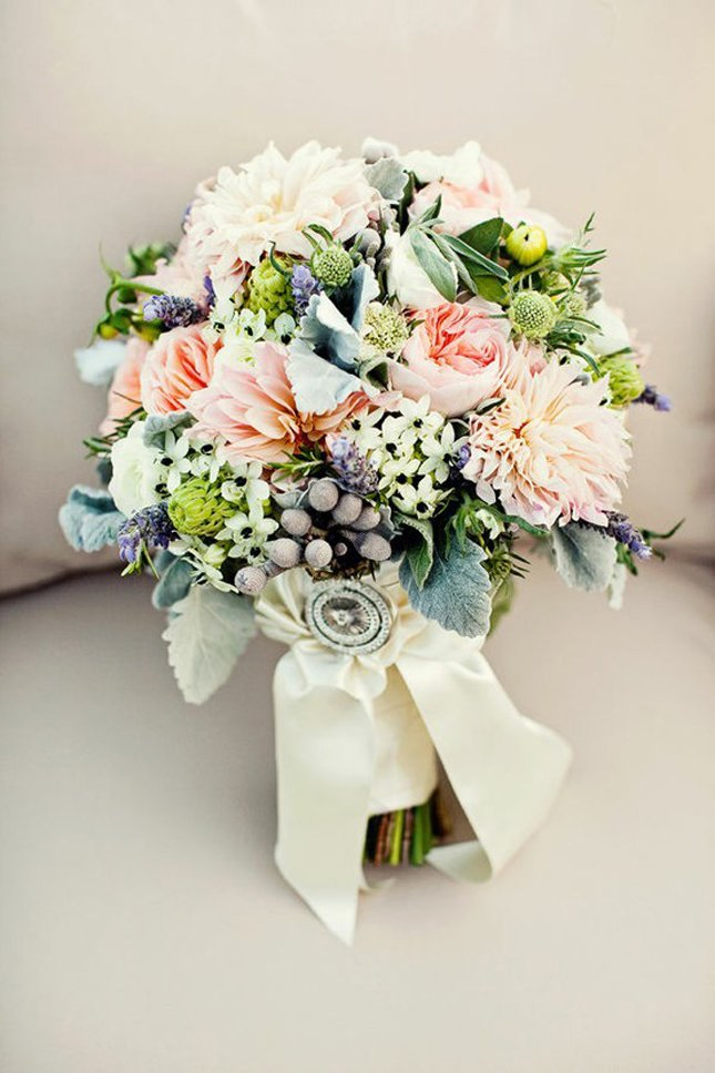 inexpensive wedding bouquet inexpensive wedding bouquets wedding and bridal inspiration 5127
