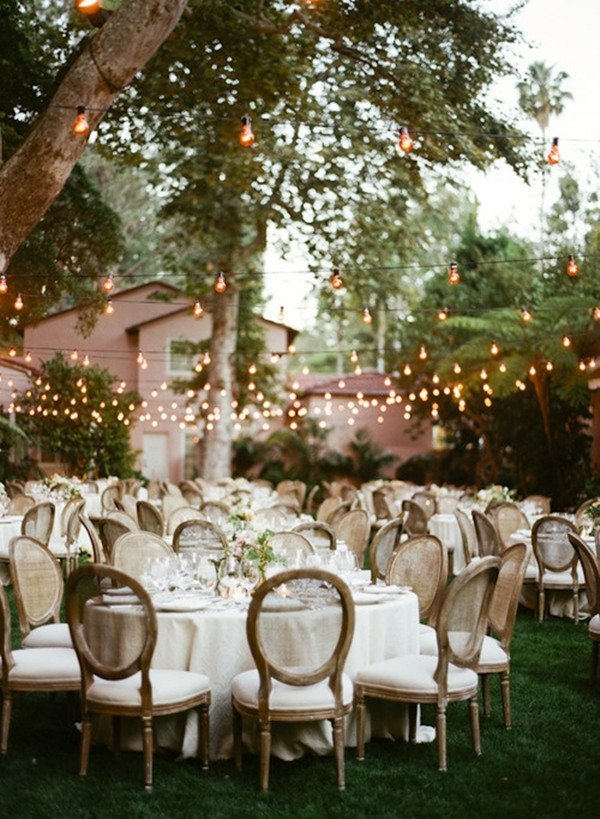 wedding ideas now outdoor country wedding decoration ideas wedding and 28268