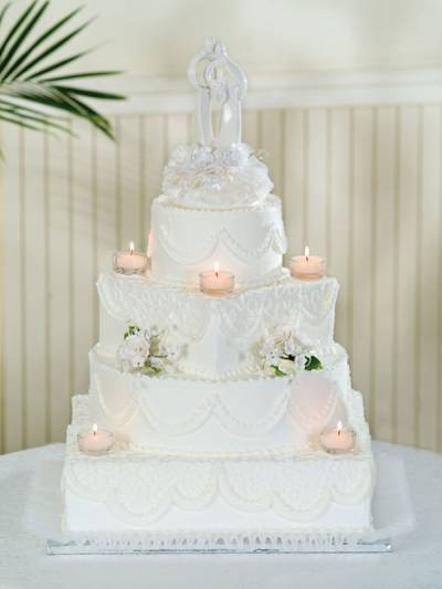 publix wedding cakes cost publix wedding cakes cost wedding and bridal inspiration 18825