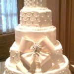 Walmart Wedding Cake.Walmart Wedding Cake Prices And Pictures Wedding And