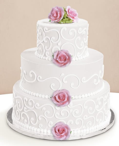 walmart bakery wedding cakes walmart wedding cake prices and pictures wedding and 21646
