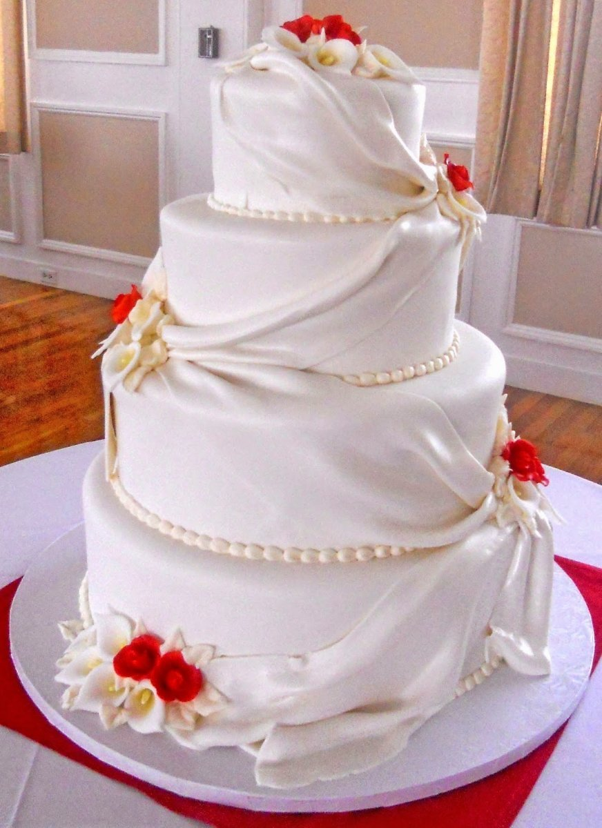 walmart wedding cake designs walmart wedding cakes wedding and bridal inspiration 21650