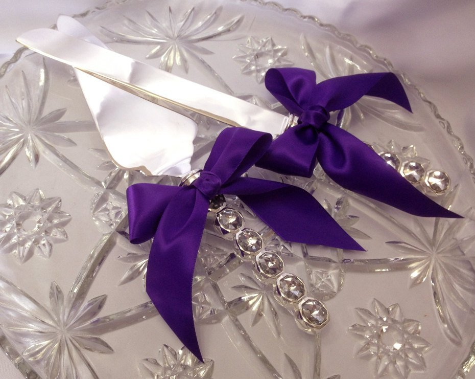 wedding cake servers wedding cake servers wedding and bridal inspiration 24281