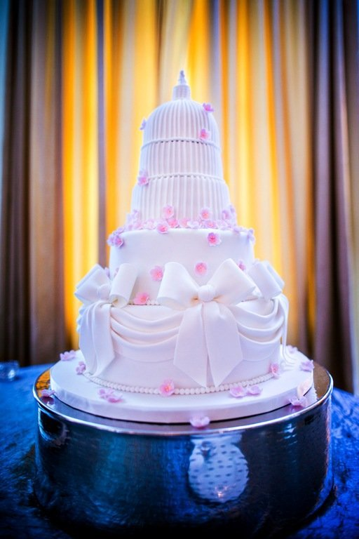 wedding cakes dc wedding cakes dc wedding and bridal inspiration 24150