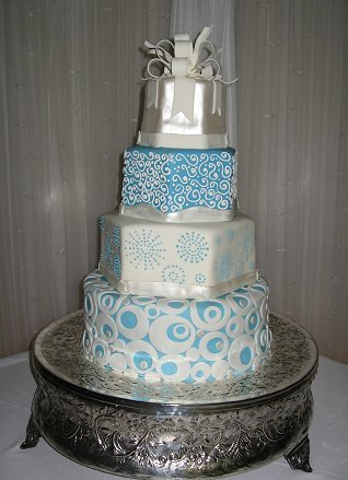 wedding cake bakeries erie pa wedding cakes erie pa wedding and bridal inspiration 21803