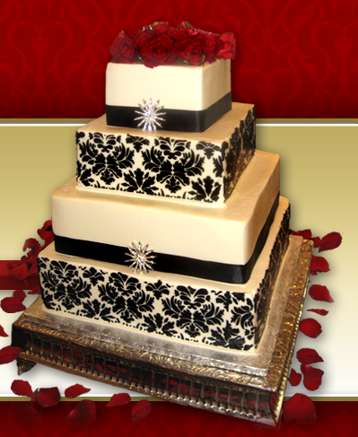 indianapolis wedding cakes bakery wedding cakes indianapolis wedding and bridal inspiration 16399
