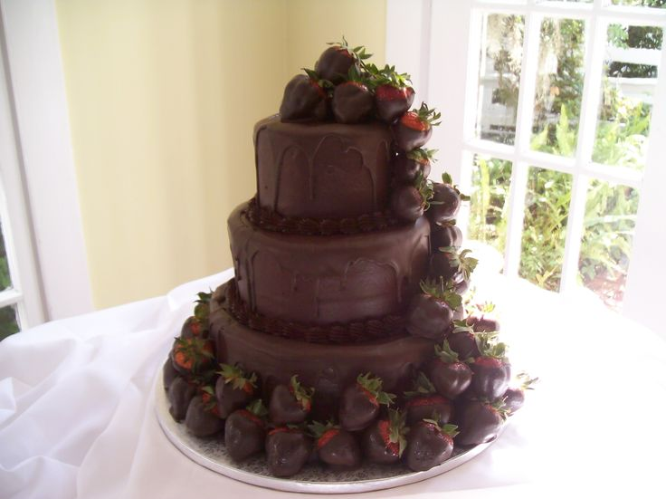 Magnificent Wedding Cakes Jacksonville Fl Wedding And Bridal Inspiration Personalised Birthday Cards Paralily Jamesorg