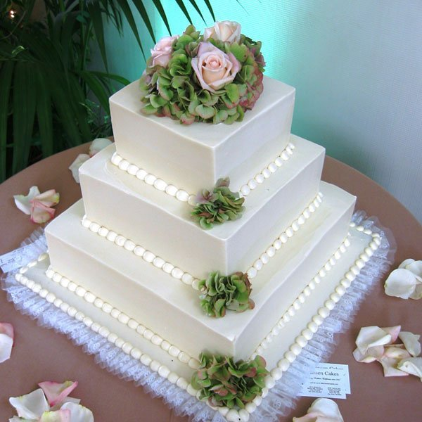 los angeles wedding cakes wedding cakes los angeles wedding and bridal inspiration 16941