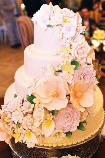 wedding cakes mobile alabama wedding cakes mobile al wedding and bridal inspiration 25043