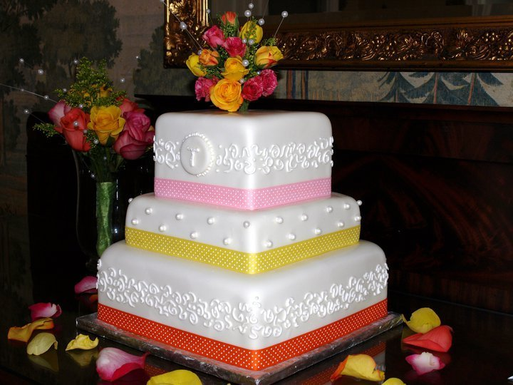wedding cakes in upstate sc wedding cakes spartanburg sc wedding and bridal inspiration 24787