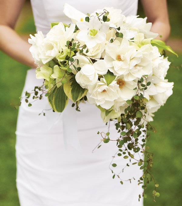 Wedding Flower Bouquets Prices: Wedding And Bridal Inspiration